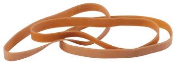 STAR elastieken 9 mm x 140 mm, doos van 100 g