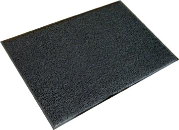 Doortex ultra resistente deurmat Twistermat, 60 x 90 cm