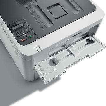 Brother Kleuren led printer HL-L3210CW